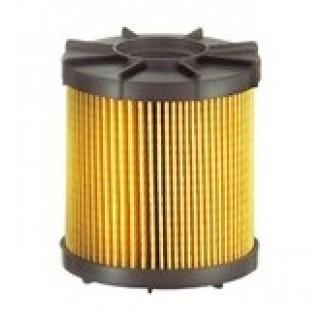 C14373. Сменный фильтрующий элемент для C14470/C14471