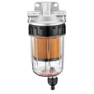 C14471. Фильтр-сепаратор топливный Yamaha/Mercury C14471