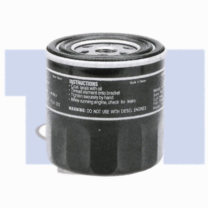 C14559. Фильтр масляный