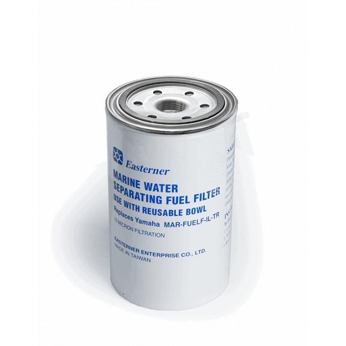 C14768. Топливный фильтр с прокладкой C14768