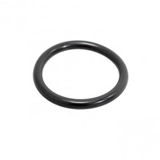 E-0000-PRK. Прокладка кольцевидная для крышек канистр Экстрим