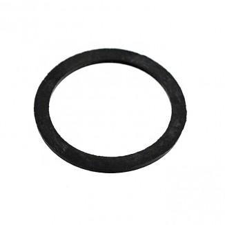 E-0000-PRP. Прокладка плоская для крышек канистр Экстрим