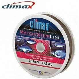 F-10376. Шнур Match/Stip Line 0,12-0,14 135м