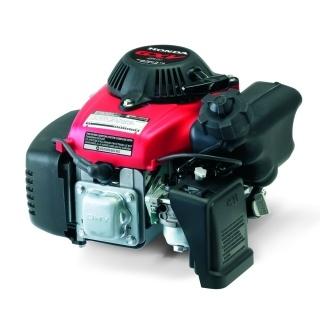 GXV50T-SER5. Двигатель бензиновый Honda GXV50 SER5
