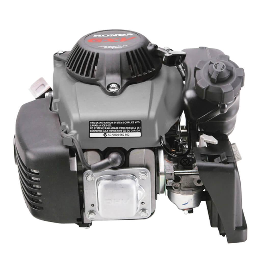 GXV57T-N7E4. Двигатель бензиновый Honda GXV57 N7E4