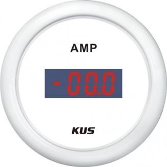 K-Y26301. Амперметр цифровой 80-0-80 (WW)