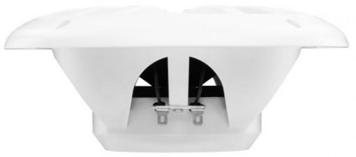 MR6W. Аудиоколонки морские врезные 165 мм белые 180W 2-полосные