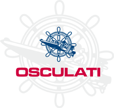 OSCULATI