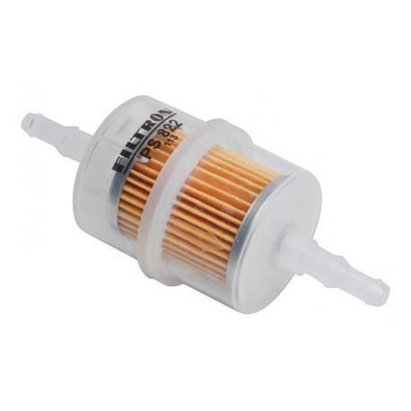 RM-082443. Фильтр тонкой очистки топлива Тайга/Tiksy RM-082443
