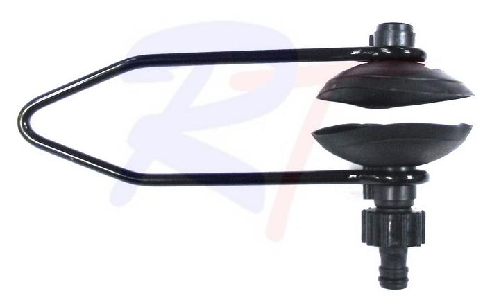 RTG-72590. Промывочное устройство.
