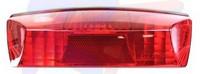RTT-0509-025. Фонарь задний в сборе RTT-0509-025