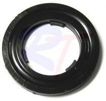 RTT-09168-10022. Уплотнение пробки редуктора RTT-09168-10022