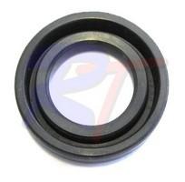 RTT-09282-17009. Сальник