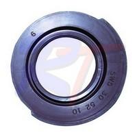 RTT-09289-30008. Сальник RTT-09289-30008