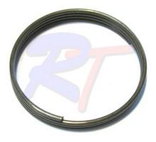 RTT-09440-40002. Кольцо храповика редуктора