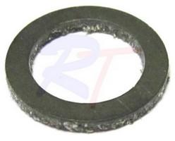 RTT-12-19183-3. Уплотнение пробки редуктора RTT-12-19183-3