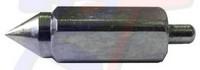 RTT-13371-98100. Игла запорная поплавковой камеры RTT-13371-98100