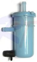 RTT-15410-87L00. Фильтр топливный RTT-15410-87L00