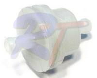 RTT-15410-98500. Фильтр топливный RTT-15410-98500