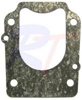 RTT-17472-87L00. Прокладка помпы RTT-17472-87L00