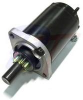 RTT-241-0748. Стартер электрический в сборе RTT-241-0748