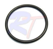 RTT-25-33145. Кольцо уплотнительное