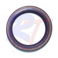 RTT-26-43993. Сальник RTT-26-43993