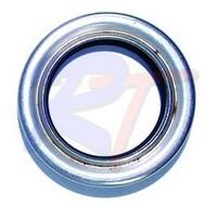RTT-26-69189. Сальник RTT-26-69189