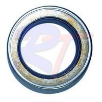 RTT-26-70081. Сальник RTT-26-70081