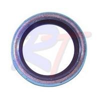 RTT-26-817397-1. Сальник RTT-26-817397-1