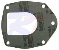 RTT-27-43033-1. Прокладка помпы RTT-27-43033-1
