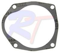 RTT-27-43034-1. Прокладка помпы RTT-27-43034-1