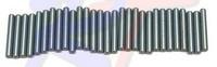 RTT-29-47270. Комплект роликов игольчатых 29шт. RTT-29-47270