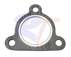 RTT-308-5714. Прокладка глушителя/коллектора Polaris