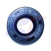 RTT-309-00121-0. Сальник с пыльником RTT-309-00121-0