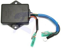 RTT-32900-94470. Блок зажигания (CDI) RTT-32900-94470