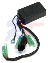 RTT-32900-96371. Блок зажигания (CDI) RTT-32900-96371