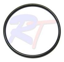 RTT-332-60103-0. Кольцо уплотнительное