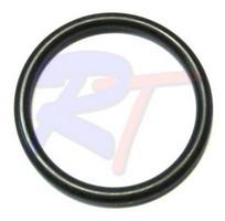 RTT-336-62415-0. Кольцо уплотнительное