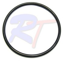 RTT-345-60103-0. Кольцо уплотнительное