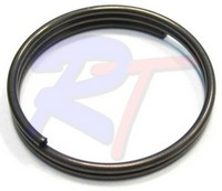 RTT-346-64219-0. Кольцо храповика редуктора RTT-346-64219-0