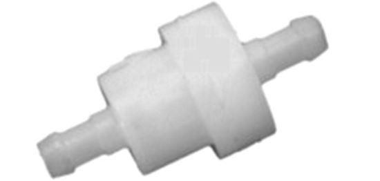 RTT-35-80365M. Фильтр топливный RTT-35-80365M