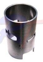 RTT-350-01193-00. Гильза цилиндра