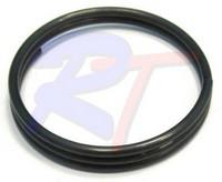 RTT-350-64219-0. Кольцо храповика редуктора RTT-350-64219-0