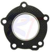 RTT-369-01005-2. Прокладка головки цилиндров RTT-369-01005-2