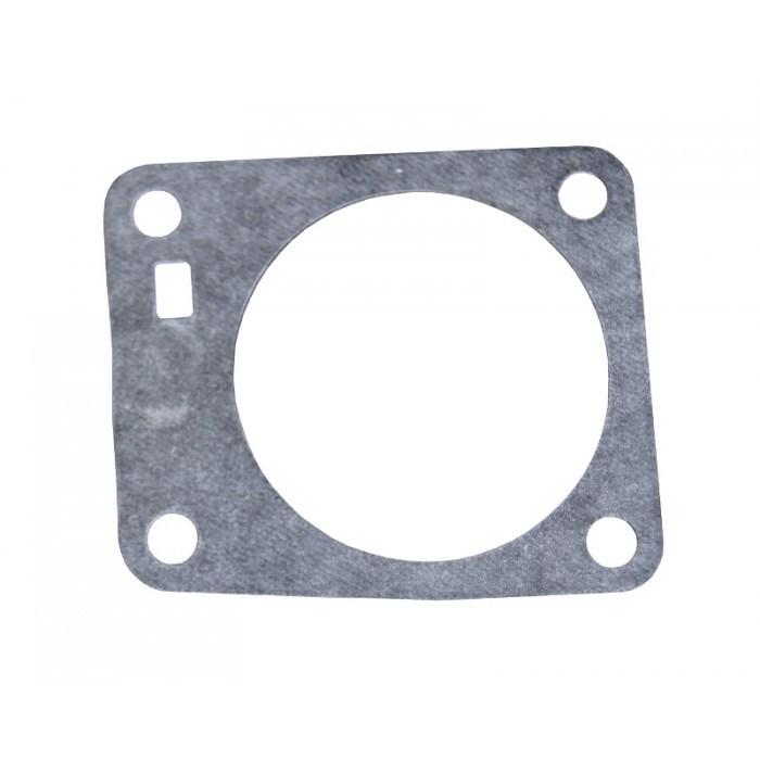 RTT-369-03307-0. Прокладка топливного насоса RTT-369-03307-0