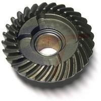 RTT-369-64010-2. Шестерня переднего хода RTT-369-64010-2