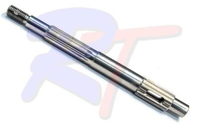 RTT-369-64211-1. 100.24.209.47 / SHAFT, PROPELLER