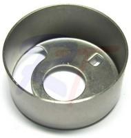 RTT-369-65011-0. Вставка, стакан корпуса помпы RTT-369-65011-0