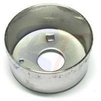 RTT-3B2-65011-0. Вставка, стакан корпуса помпы RTT-3B2-65011-0